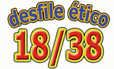 18-38 logo