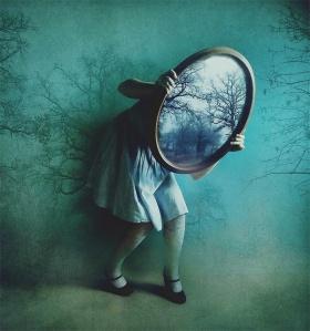alices_mirror