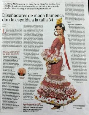 2015-02-03 ABC Sevilla