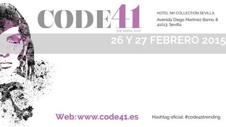 code-41-sevilla
