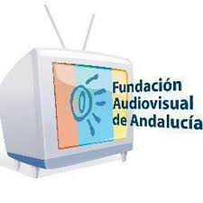 fundacion audiovisual
