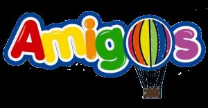 logoamigos1