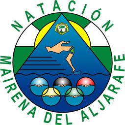 Club-Natacion-Mairena-WEB