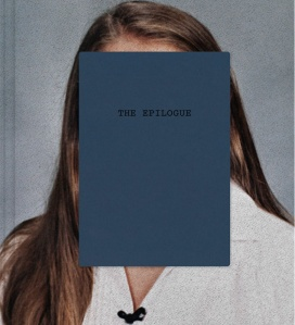 the_epilogue_3693_635x
