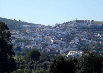 Castilblanco_desde_Carretera_de_Almaden