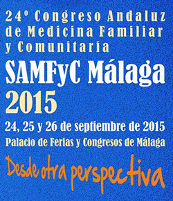SAMFyC_MALAGA-2015