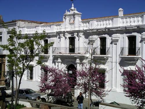 ayuntamiento-cazalla-de-la-sierra-1589234
