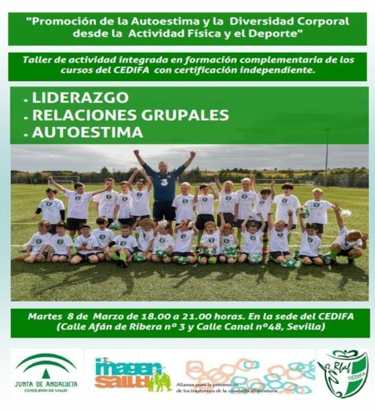 00200_0000017462_1_PORTADA Futbol