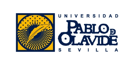logo-vector-universidad-pablo-olavide-450x220
