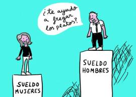 1470836722_378275_1470838269_noticia_normal