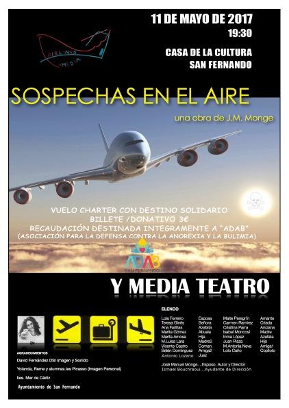 cartel_sospechas_en_el_aire_11-05-2017