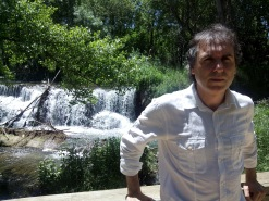 foto Antonio cascada (1)